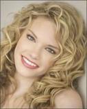 Phoebe Forrester Videoclips