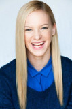 Addison Moffett Kid