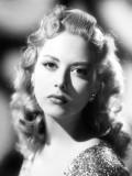 Adele Mara Belleza