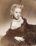 Adele Mara Vestidos de pel cula III