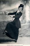Adeline Genee ballet
