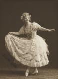 Dame Adeline Gen e de Bassano 1916 NPG x127510