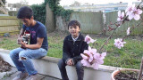 Maher Zain Irfan Makki Portada del Libro de ZAHIN...