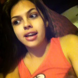 Adilene Idalie s videos de Adelene Idalie Carrera