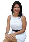 Aditi Mittal 27