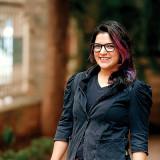 Stand Up for Comedy escribe Aditi Mittal de AIB Ro...