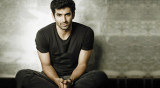 Aditya Roy Kapur HD
