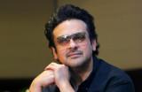 Los sueños de la ciudadanía india de Adnan Sami se...