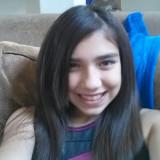 ¿Quién es Adria Biles?