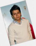 Adrian Alonso Sitio Oficial para el Hombre Lunes M...