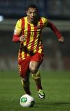 Adriano Correia Adriano Correia de Barcelona corre...