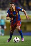 Adriano Correia Adriano Correia de Barcelona en ac...