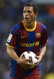 Adriano correia adriano correia de barcelona mira...