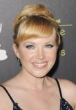 Adrienne Frantz Fotografía 5 39th Daytime Emmy
