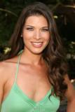 Adrienne Janic es el anfitrión de la nueva serie H...