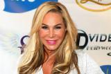 Adrienne Maloof Ex Paul Nassif RHOBH Discute Divor...