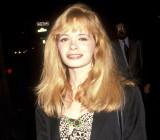 Adrienne Shelly Muertes más famosas de todos los t...