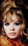 De asesinada actriz de camarera Adrienne Shelly co...