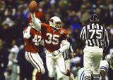 Aeneas Williams NFL