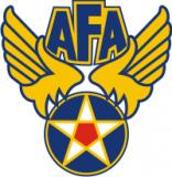 Asociación de la Fuerza Aérea