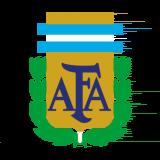 Logotipo de AFA EPS Vector AI Free