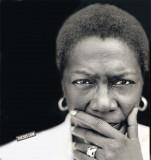 Afeni Shakur será un orador principal en Trayvon M...