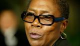 La madre de Tupac Shakur Afeni Shakur ha fallecido...