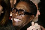 Querida Mamá Afeni Shakur Madre de Tupac muerta
