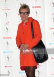 Aggie Mackenzie asiste a los premios Mujeres del A...