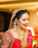 Ahana Deol y Vaibhav Vora Fotos de la boda y la re...