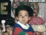 Drake y el vientre aka ahmad balshe la grabación l...