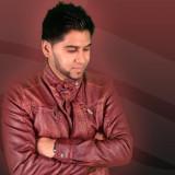 Ahmad Biografía Acerca de