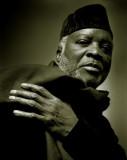 Ahmad Jamal es un innovador e influyente jazz amer...