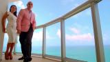 Chawki Habibi Te Quiero Ft Pitbull Official Music