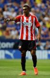 Ahmed Elmohamady Ahmed Elmohamady de Sunderland en...