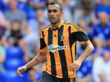 Ahmed Elmohamady Hull City Perfil del jugador Sky