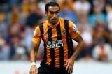 Lucharemos como Tigres Ahmed Elmohamady apoya a Hu...