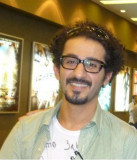 Ahmed Helmy AhmedHelmy 1
