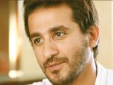 Ahmed helmy alchetron el libre