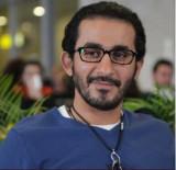 Ahmed helmy bio ahmed muhammad helmy awwad es un c...