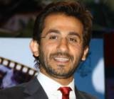Ahmed Helmy Películas Ahmed
