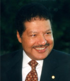 Ahmed zewail ph d credito california instituto