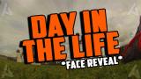 Día en la vida de Ahrora FACE