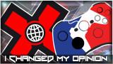 Juegos cambió mi mente en MLG OpTic vs