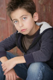 Aidan Gallagher foto Aidan Gallagher imagen 3
