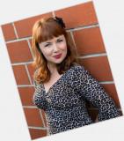 Aileen Quinn Sitio oficial para la mujer aplastar