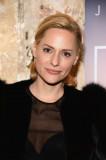 Aimee Mullins Aimee Mullins asiste al River Of Fun...