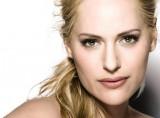 Aimee Mullins Desde www rewordit org
