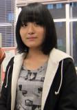 Aimi kobayashi bio aimi kobayashi es una pianista...
