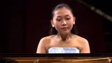 Aimi Kobayashi Vals en F mayor Op 34 No 3 segundo